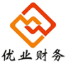 优业财务 广州代办营业执照 特殊批文申请 工商登记 公司注销