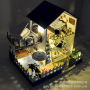 拼装房子玩具_拼装房子玩具价格_拼装房子玩具图片_列表网