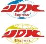 烟台国际快递 DHLUPS EMS fedex联邦 3-7折