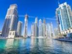国际迪拜城旺铺出售(迪拜城营销)