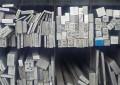 国标耐磨锡青铜管_批发采购_价格_图片_列表网