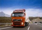 成都易路通货运物流代理有限公司