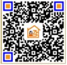 杭州嘉健家政服务有限公司