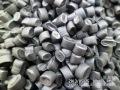 塑胶pe再生料_塑胶pe再生料价格_塑胶pe再生料图片_列表网