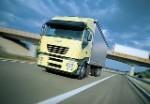 上海强生搬场物流运输有限公司