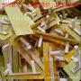 水性木器白漆_批发采购_价格_图片_列表网
