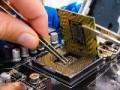 普陀電腦系統維修