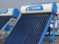 扬州力诺瑞特太阳能维修