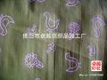 蓬布制品加工_蓬布制品加工价格_蓬布制品加工图片_列表网