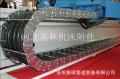耐高温油缸_耐高温油缸价格_耐高温油缸图片_列表网