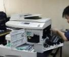 大连复印机维修打印机维修中心