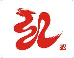 广州弘时贷信息管理有限公司