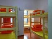 北京馨安大学生公寓