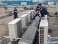 昆山马桶疏通维修