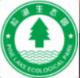 东莞松山湖拓展基地松湖生态园