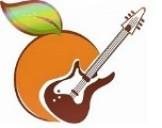 红橘子吉他尤克里里培训中心