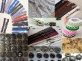 北京布料回收-北京服装回收