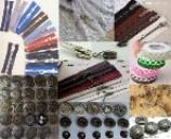 北京布料回收,庫存布料回收,庫存服裝尾貨回收