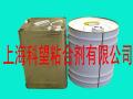 耐高温高粘度胶_耐高温高粘度胶价格_耐高温高粘度胶图片_列表网
