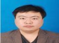 天津武清律师