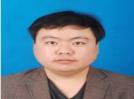 刘会利律师