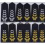 保安肩牌_保安肩牌价格_保安肩牌图片_列表网