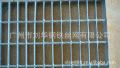 防撞波形护栏板_防撞波形护栏板价格_防撞波形护栏板图片_列表网