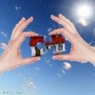 成都信用贷款|成都押车不押车贷款|成都房屋抵押贷款