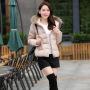 广州女装原单_广州女装原单价格_广州女装原单图片_列表网