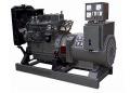 4寸泥浆泵_4寸泥浆泵价格_4寸泥浆泵图片_列表网