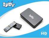 數碼電視app