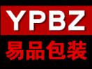֣郑州彩印包装有限公