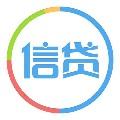 武汉纵和泰投资咨询有限公司