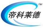 南京帝淮电子科技有限公司