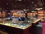 上海古董古玩交易(上海笃守文化)