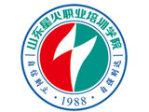 山东星火职业培训学院