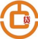 南京融信投资公司