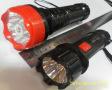 消防应急灯产品_消防应急灯产品价格_消防应急灯产品图片_列表网