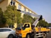 武汉恒广机械设备租赁有限公司
