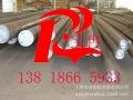 60si2mn弹簧板_60si2mn弹簧板价格_60si2mn弹簧板图片_列表网