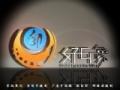 中山宣传片拍摄 中山企业宣传片拍摄制作公司 中山摄影摄像