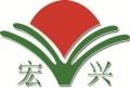 大泉州专业公司代理记账、财务审计、资产评估服务