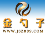 珠海金勺子信息服务有限公司