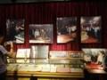 古董艺术品交易中心
