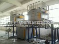三明市仓储/生产制造/标准厂房700平米