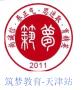 筑梦教育-天津站