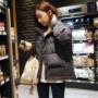 长款连衣裙卫衣大码_批发采购_价格_图片_列表网