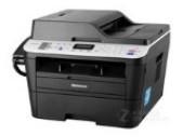 专业打印机复印机维修硒鼓加粉