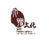 河南大豫文化艺术品有限公司