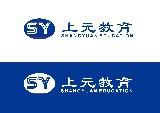 上海邦元教育培训有限公司